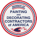 J.D. Quality Painting Co. House painting, interior painting, exterior painting